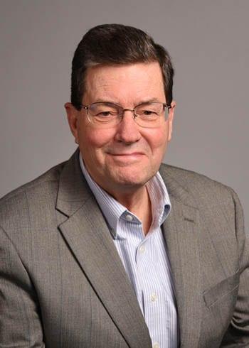 Jim Galante