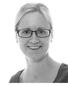 Anna Syberfeldt